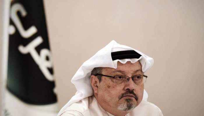 खशोगी के परिवार को बयान देने से रोकन के लिए सऊदी अरब दे रहा उन्हें बेतहाशा पैसा