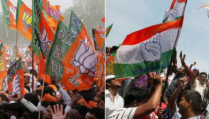 लोकसभा चुनाव 2019: इस सीट दिग्गजों के बीच है 'करो या मरो' का मुकाबला