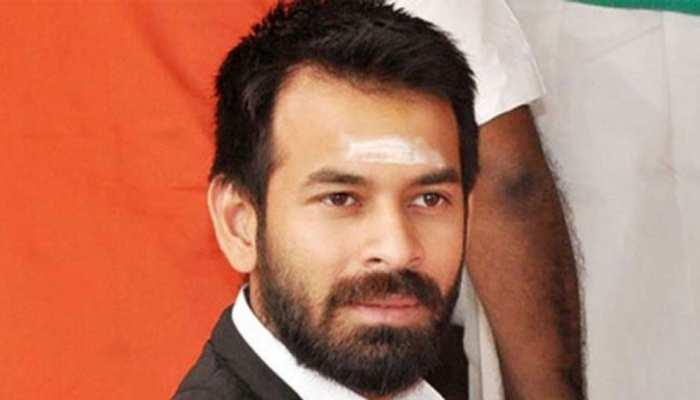 बिहार: कांग्रेस का बड़ा बयान, कहा- 'तेजप्रताप के गुस्से का पड़ सकता है महागठबंधन पर असर'