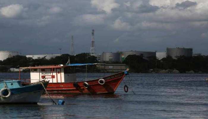 अब 'नाव' बताएगी, भारत की प्रमुख नदियों में कहां से गिरता है प्रदूषण बढ़ाने वाला गंदा पानी