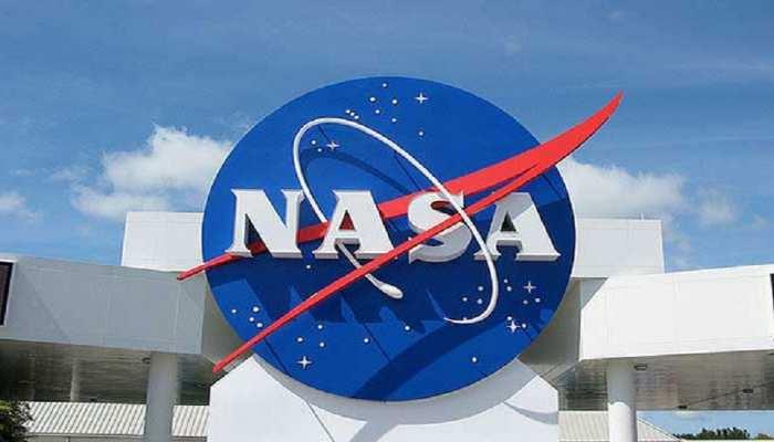 भारत के एसैट परीक्षण से अंतरिक्ष की कक्षा में 400 टुकड़ों का मलबा जमा हो गया: NASA