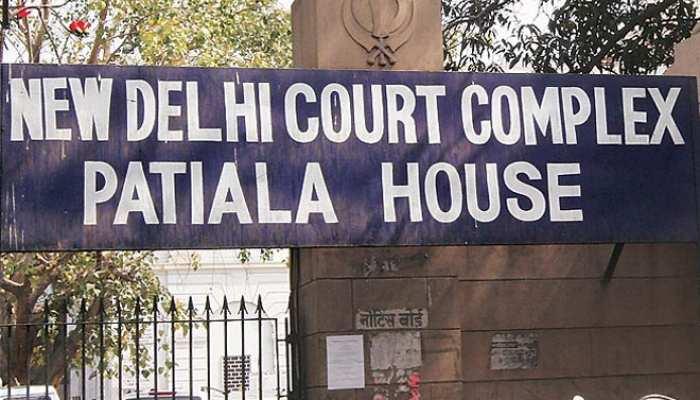 JNU केसः कोर्ट ने दिल्ली सरकार से पूछा,'आखिर चार्जशीट को  मंजूरी देने में और कितना वक्त लगेगा'