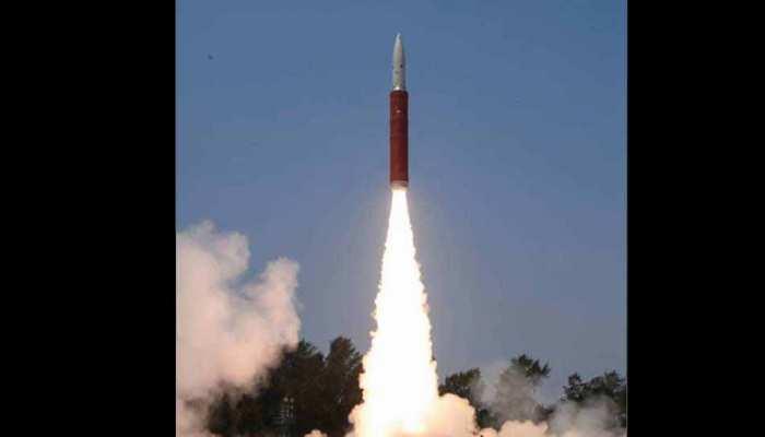 भारत के ए-सैट परीक्षण से पाकिस्तान को लगी मिर्ची, कुछ ना मिला तो मलबे पर उठाया सवाल