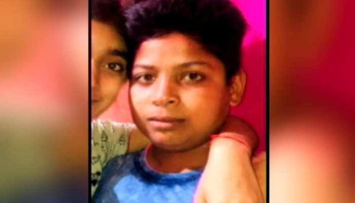 बिहार : सीवान में अपहरण के बाद पूर्व JDU नेता के बेटे की हत्या, 4 गिरफ्तार