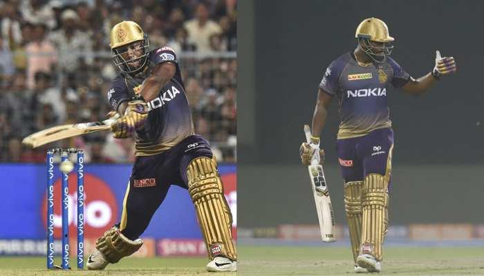 कोलकाता के गेंदबाज ने खोला राज, कैसे आंद्रे रसेल से वापसी में मिली मदद