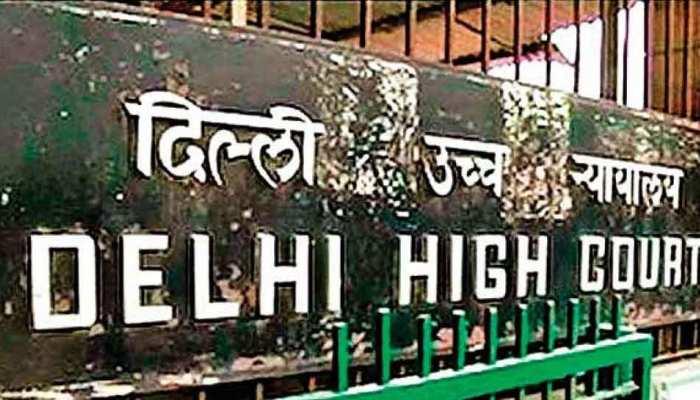 घूसकांड: राकेश अस्थाना मामले पर दिल्ली हाईकोर्ट में सुनवाई टली, 12 अप्रैल को अगली सुनवाई