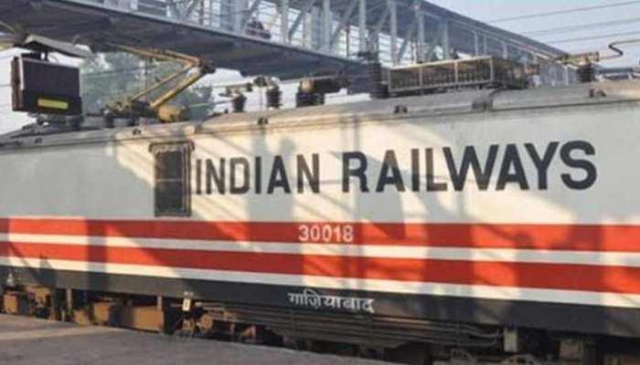 भारतीय रेल के कर्मचारियों को चिकित्सा सेवाओं से जोड़ने में मदद करेगी माइक्रोसॉफ्ट