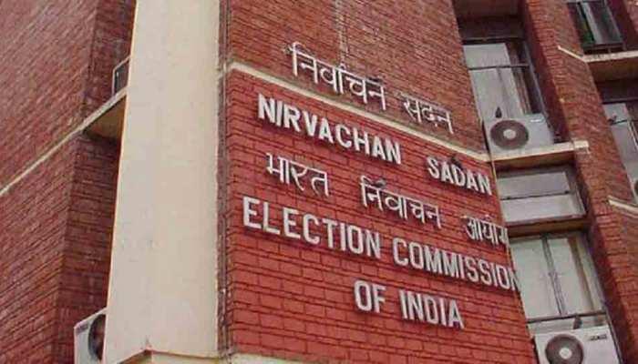 नामांकन के 24 घंटे में उम्मीदवारों के हलफनामे वेबसाइट पर नहीं डाले तो होगी कार्रवाई : आयोग