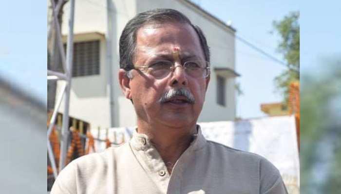 MP: कांग्रेस की अंतर्कलह उजागर, टिकट मिलने के बाद अजय सिंह ने 'अपनों' पर साधा निशाना