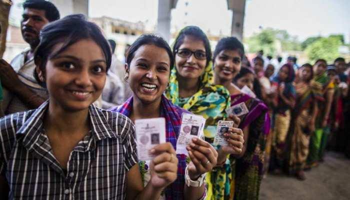 लोकसभा चुनाव 2019: जानिए, कैसा है धार का सियासी गणित?