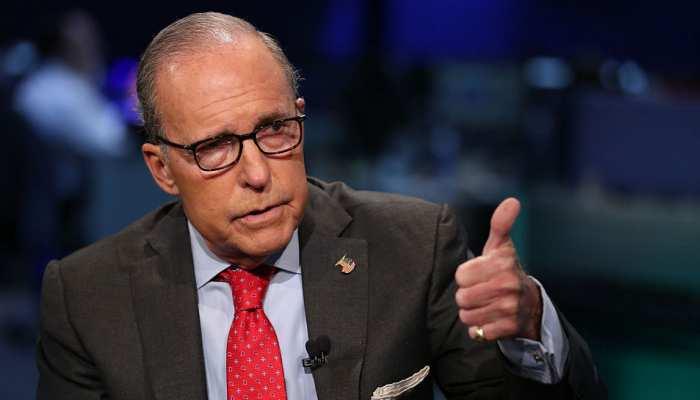 अमेरिका: सरकारी 5जी के कयासों को ट्रंप के शीर्ष सलाहकार ने नकारा, कहा...