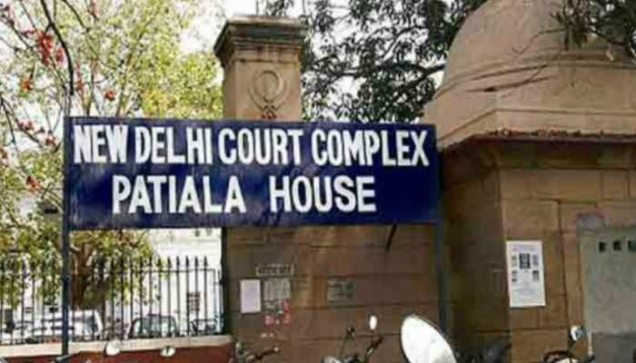 JNU देशद्रोह मामला: कोर्ट में दिल्ली सरकार ने कहा, 'पुलिस ने जल्दबाजी में चार्जशीट दाखिल की'