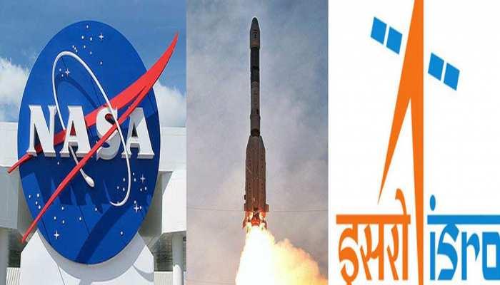 मिशन शक्ति पर पहले नासा ने की थी भारत की आलोचना, अब कहा, 'इसरो से सहयोग जारी रहेगा'