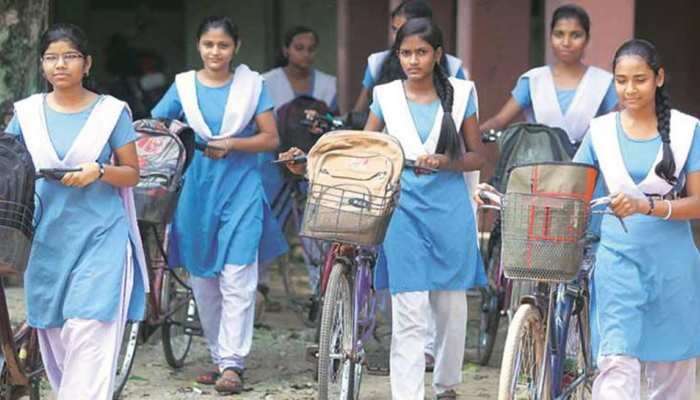 Bihar Board 10th Result 2019 : आज जारी होगा मैट्रिक परीक्षा का रिजल्ट, यहां देखें परिणाम