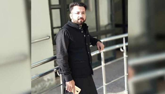 UP: इस मुस्लिम लड़के में समाज के लिए कुछ कर गुजरने की थी चाहत, UPSC पास कर पूरा करेगा सपना
