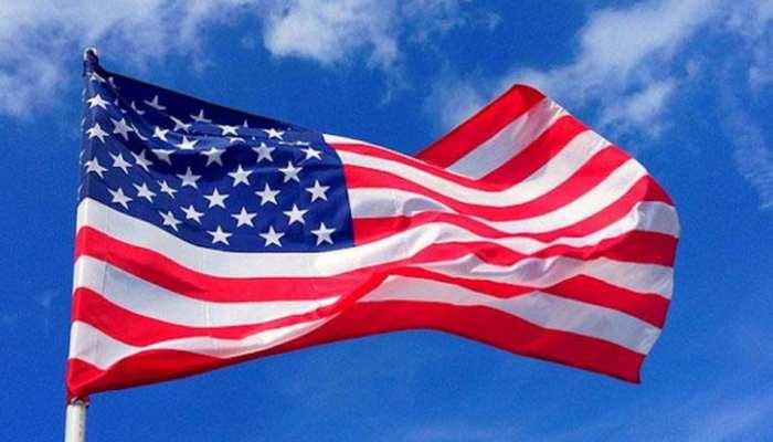 अमेरिका ने वेनेजुएला से तेल के नौवहन में शामिल कंपनियों के जहाजों पर लगाए प्रतिबंध