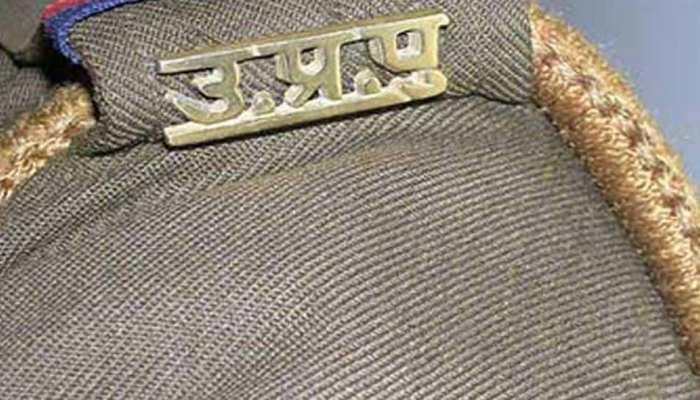मथुरा: महिला कांस्टेबल पर तेजाब फेंकने के आरोपी को पुलिस ने मुठभेड़ के बाद किया गिरफ्तार