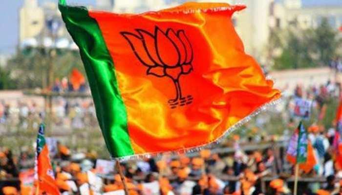 राजस्थान: 5 सीटों पर जल्द उम्मीदवारों की घोषणा कर सकती है BJP, इन नामों पर लगा सकती है दांव