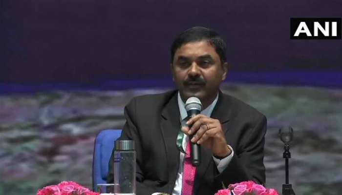 'अंतरिक्ष की फौज' बना रहा भारत, निगहबानी ऐसी होगी कि परिंदा भी पर ना मार सके