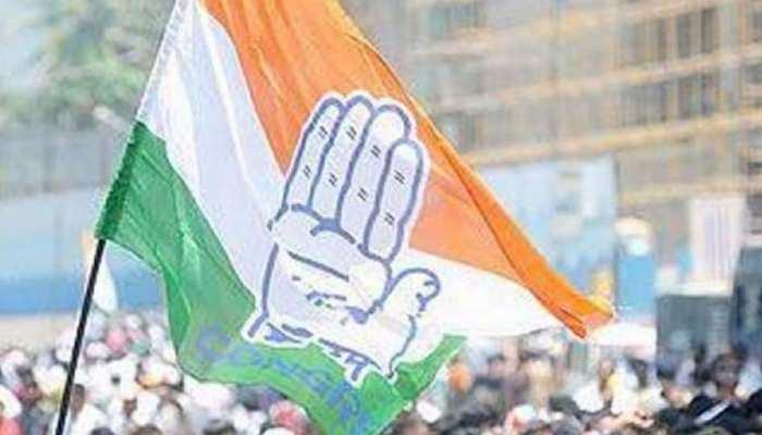 राजस्थान: राहुल गांधी के फरमान पर कांग्रेस में मचा हड़कंप, बीजेपी ले रही चुटकी
