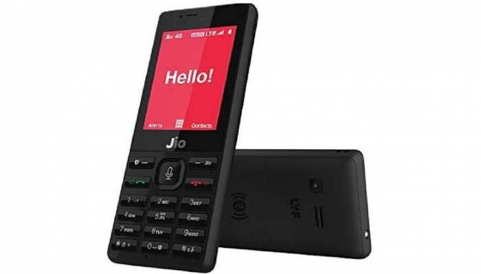 Jio फोन होल्डर के लिए बेस्ट प्लान, एक रिचार्ज पर छह महीने तक सबकुछ फ्री