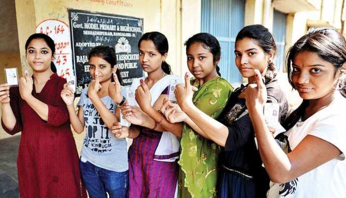 राजस्थान: युवा वोटर तय करेंगे नेताओं की तकदीर, राजनीतिक दल तैयार कर रहे रणनीति