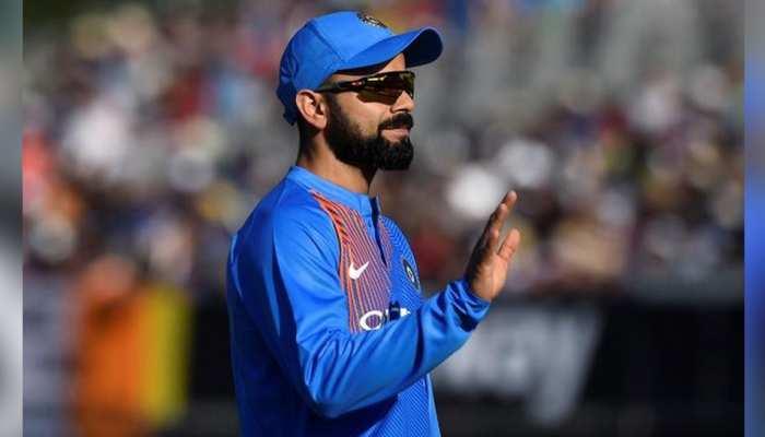 World Cup 2019: इस तारीख को होगी टीम इंडिया की घोषणा, IPL का नहीं होगा असर