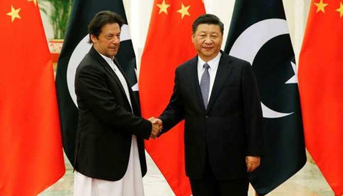 CPEC परियोजना पर चौतरफा घिरा चीन, पाकिस्तान को 'कंगाल' बनाने की कोशिश तो नहीं?