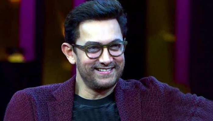 इस साउथ सुपरस्टार को अपनी प्रेरणा मानते हैं आमिर खान, तारीफ में लिख दी ये बात!