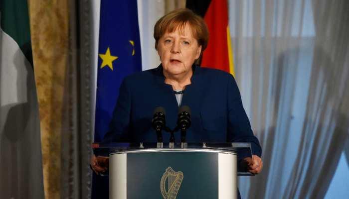 जर्मनी: दो विश्वयुद्ध में मिली हार की जिल्ल्त, फिर भी आर्थिक महाशक्ति बन गया यह देश