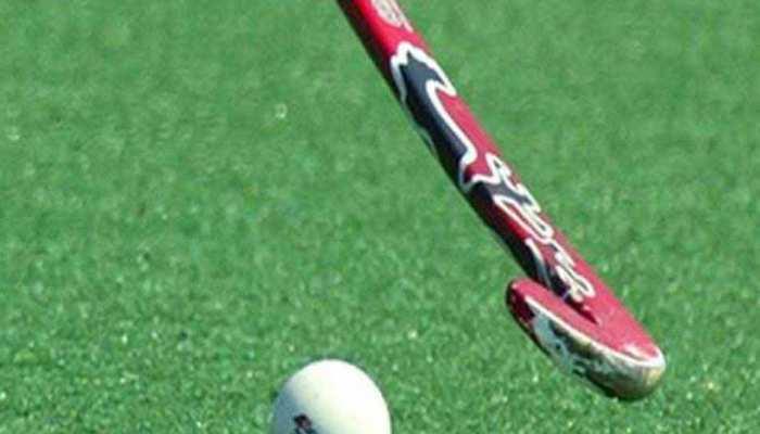 ऑस्ट्रेलिया के ग्राहम रीड बने भारतीय हॉकी टीम के कोच