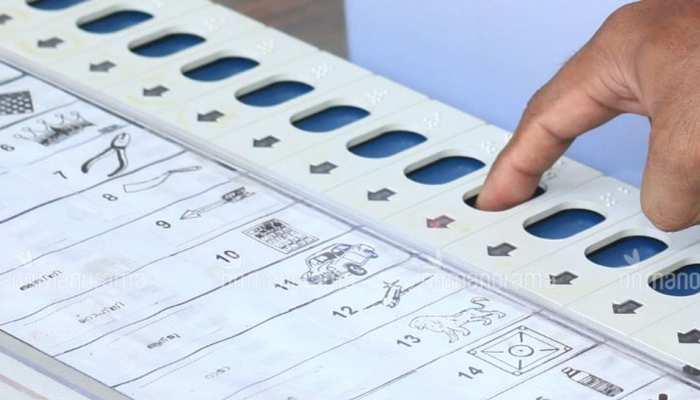 पहले चरण के चुनाव प्रचार का आज थमेगा शोर, बिहार में इन सीटों पर डाले जाएंगे वोट
