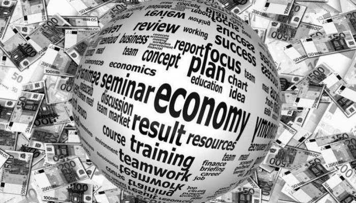 IMF की रिपोर्ट में दावा, चीन की विकास दर घटती जाएगी भारत करेगा इतनी रफ्तार से विकास