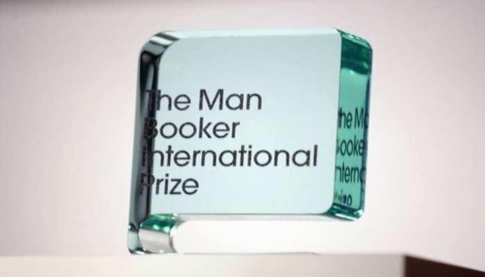 इन 5 महिलाओं में से किसे मिलेगा बुकर अंतरराष्ट्रीय पुरस्कार, 21 मई को होगा खुलासा