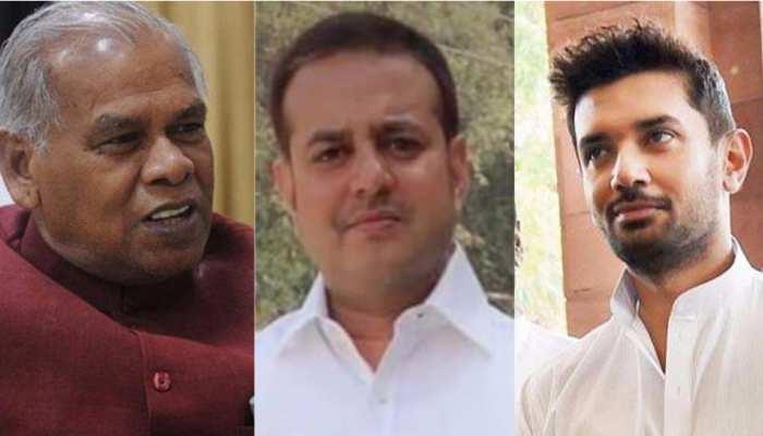 बिहार: पहले चरण में इन नेताओं की किस्मत दांव पर, जानिए किनके बीच होगा दिलचस्प मुकाबला