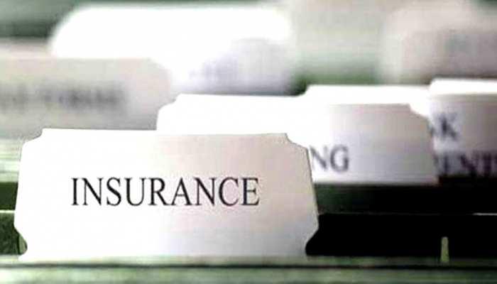 बीमा धारकों के लिए खुशखबरी, कंपनियों को 1 जुलाई से देनी होगी क्लेम स्टेटस की जानकारी