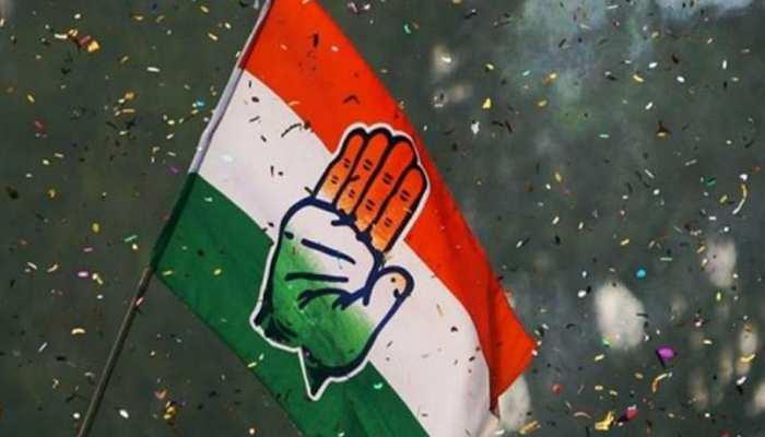 टूरा : लगातार 8 चुनाव जीतने वाली कांग्रेस को 1998 से नहीं मिली है जीत