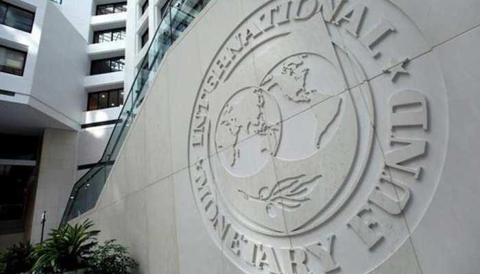 आईएमएफ ने भारत से कहा, सरकारी बैंकों में पूंजीकरण को मजबूत करें