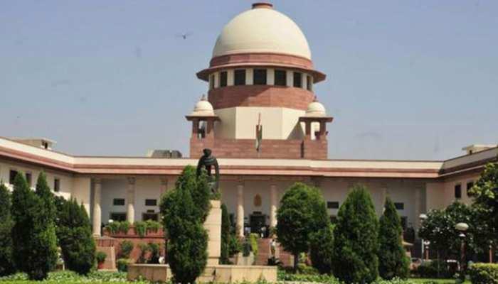 सुप्रीम कोर्ट ने केरल के दो मंदिरों को 'त्रिच्चूर पूरम' के दौरान आतिशबाजी की दी अनुमति