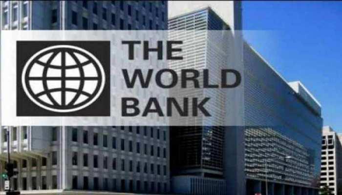 कर्ज में डूब रहे चीन पर World Bank ने फिर चेताया, कहा- ट्रांसपेरेंसी बढ़ाने की जरूरत