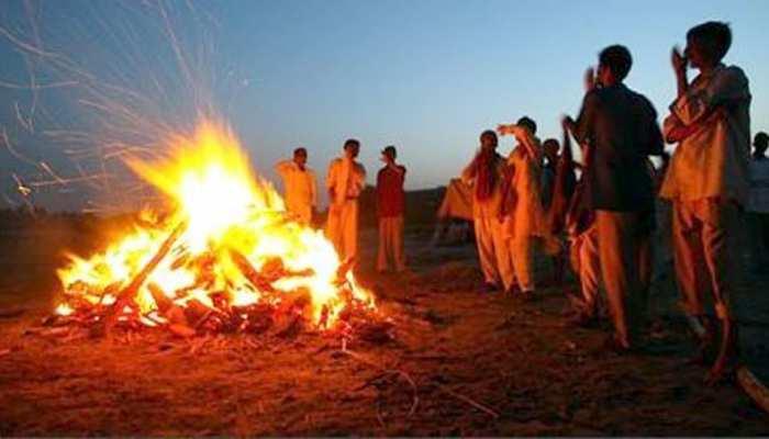 शर्मनाक: कुल्लू में श्मशान घाट में दलित परिवार को नहीं करने दिया गया उनकी दादी का अंतिम संस्कार