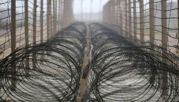 बालाकोट एयर स्ट्राइक के बाद PAK ने 513 बार संघर्ष विराम का उल्लंघन किया: भारतीय सेना