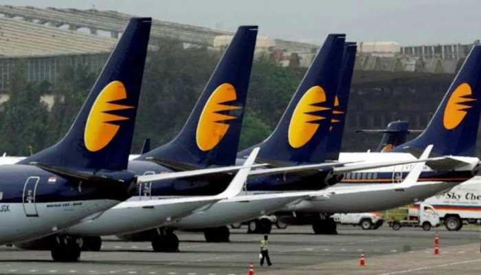 जेट एयरवेज का संकट फिलहाल टला, पायलटों के संगठन ने 'विमान नहीं उड़ाने' के फैसले को रोका