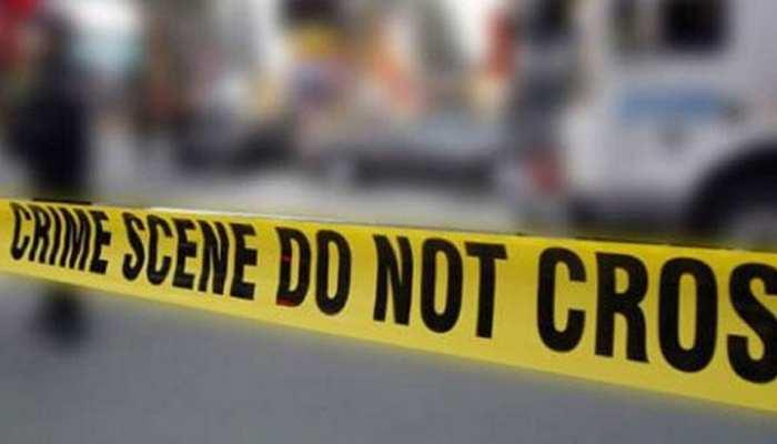 शादी की बात पर प्रेमी ने की महिला की हत्या, शव को सूटकेस में भरकर नाले में फेंक दिया