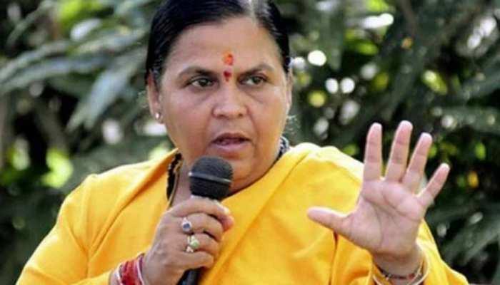 भोपाल से दिग्विजय सिंह के सामने BJP से कौन होगा प्रत्याशी, उमा भारती ने सुझाए 7 नाम