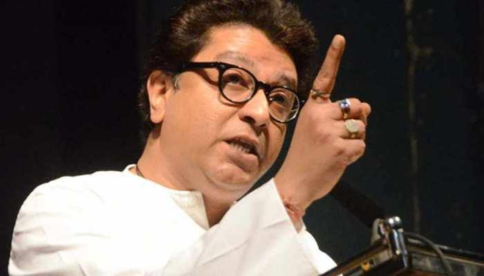 राज ठाकरे के खिलाफ व्यक्ति ने की पोस्ट, MNS कार्यकर्ताओं ने घर में घुसकर मारपीट