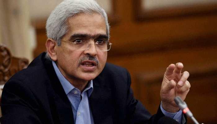 RBI जारी करेगा 50 रुपये का नया नोट, गवर्नर शक्तिकांत दास के होंगे दस्तखत