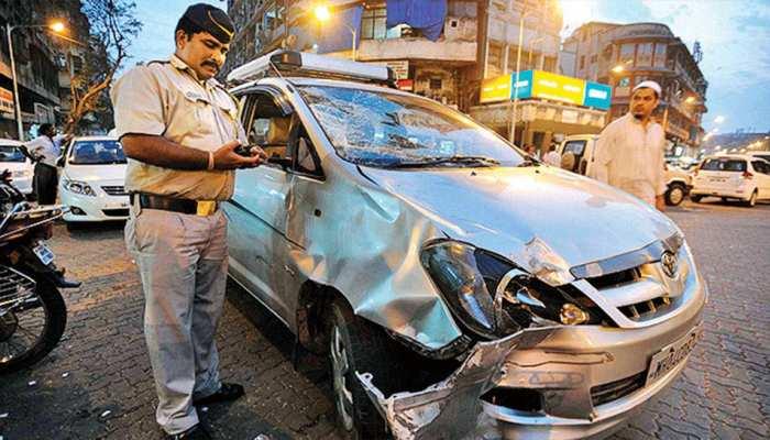 हर वाहन के साथ थर्ड पार्टी इंश्योरेंस है जरूरी, दुर्घटना होने पर ऐसे करें क्लेम