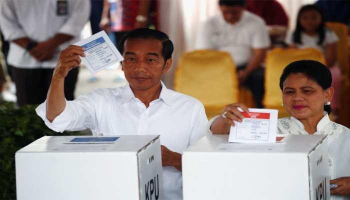 इस देश में हो रहा दुनिया का सबसे रोचक चुनाव, 1 ही दिन में 19 करोड़ से अधिक लोग डालेंगे वोट