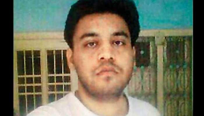 JNU से लापता छात्र नजीब की मां ने कहा, बेटे को वापस लाने वाली पार्टी को वोट दूंगी